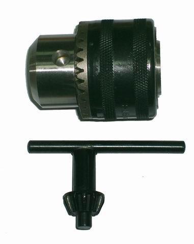 Патрон Skrab Ф13мм m12 (35501) ni4 m12 cn6l