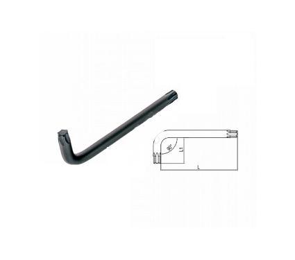 Ключ IZELTAS 4910220055
