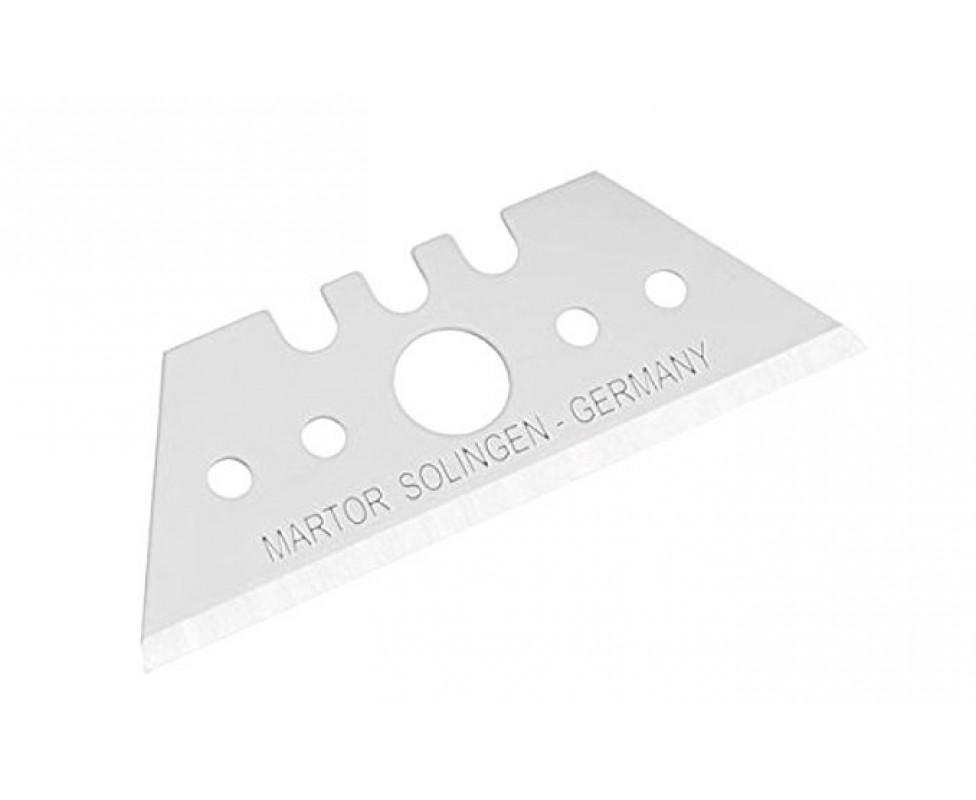 купить Лезвие для ножа Martor № 65232 (65232.70) по цене 669 рублей
