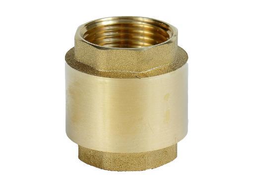 Обратный клапан AQUAMOTOR AR111002