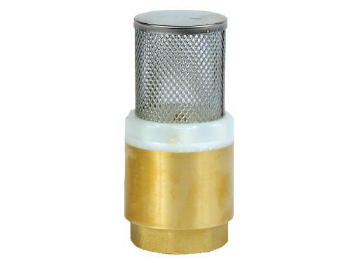 Обратный клапан AQUAMOTOR AR111003