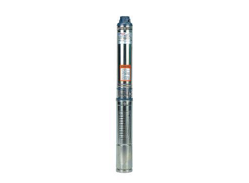Скважинный насос AQUAMOTOR AR 3SP 3-42 (C) AR151011