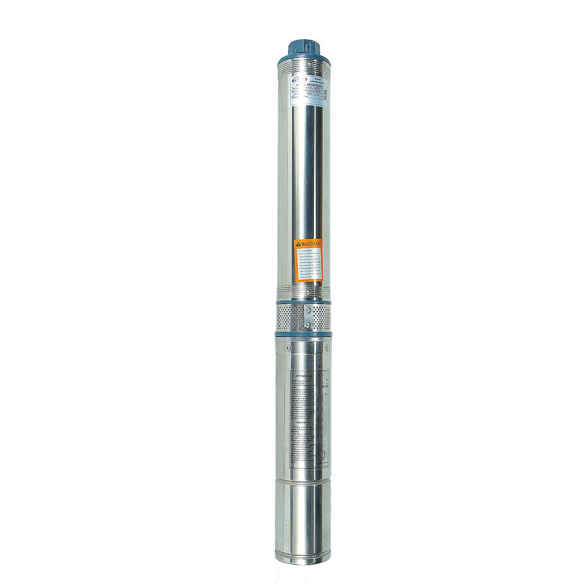 Скважинный насос Aquamotor Ar 4sp 5-69 (c) ar151016