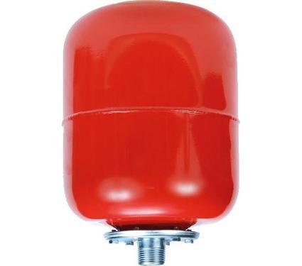 Гидроаккумулятор AQUAMOTOR ARPT V 008 AR201010