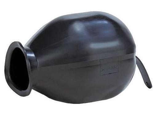 Мембрана AQUAMOTOR PT-024 AR201022