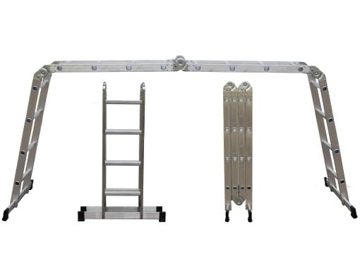Лестница FIT 65450