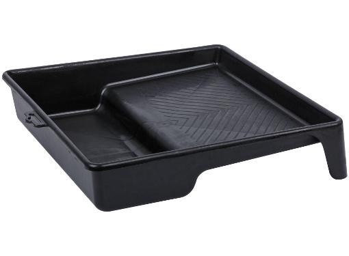 Ванночка для краски КУРС 04016
