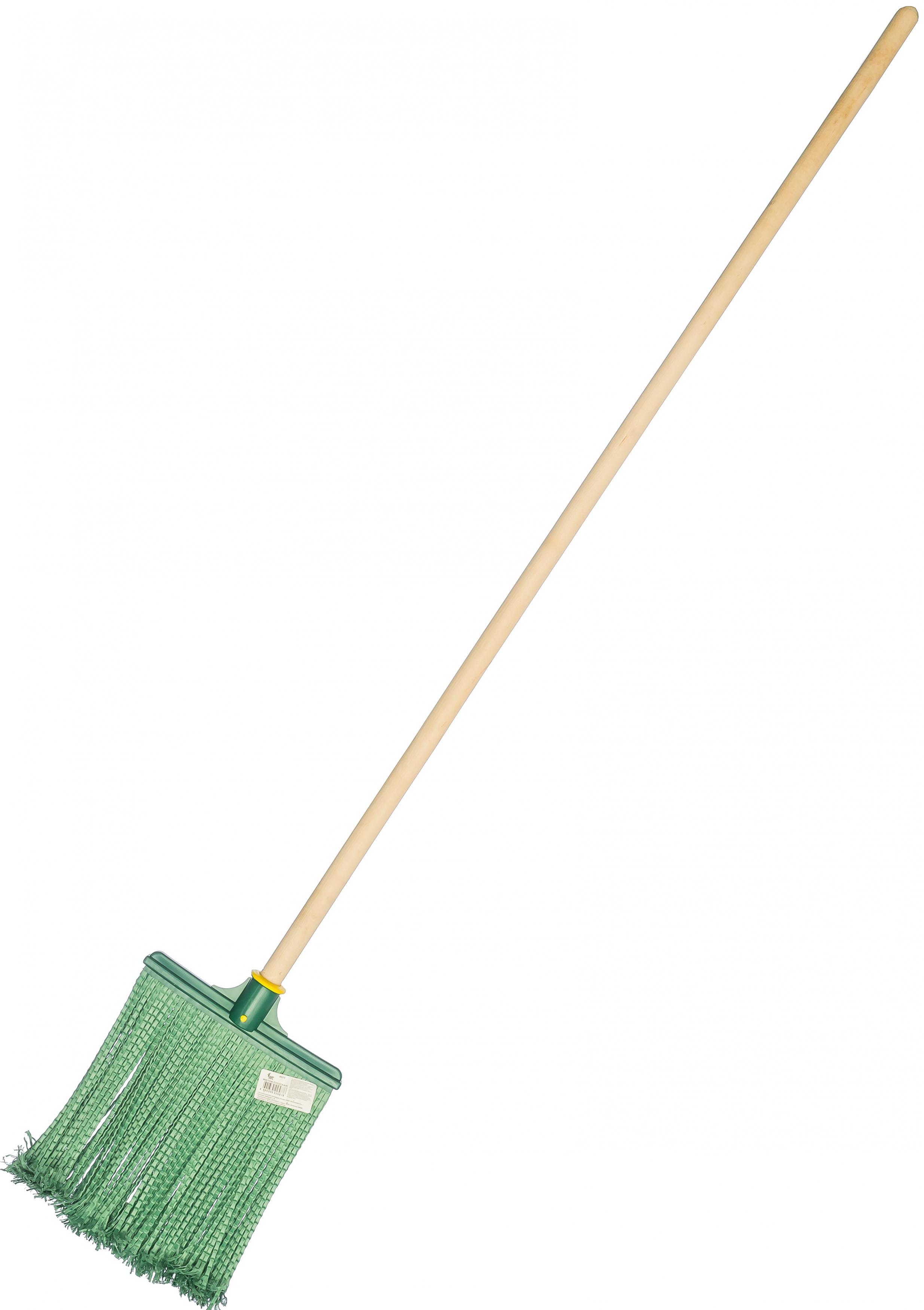 Метла КУРС 68073 метла swivel sweeper max g8