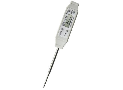 Термометр CEM DT-133A