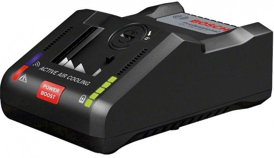 Зарядное устройство Bosch 1600a019s6 gal 18v-160 c цена