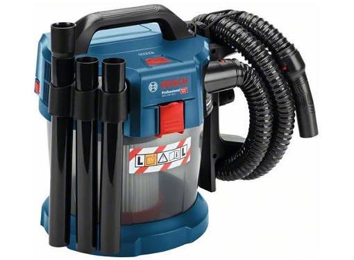 Пылесос BOSCH GAS 18V-10 L 06019C6300