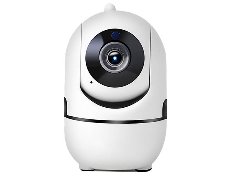 Камера видеонаблюдения Ivue Iv-pb201 цена