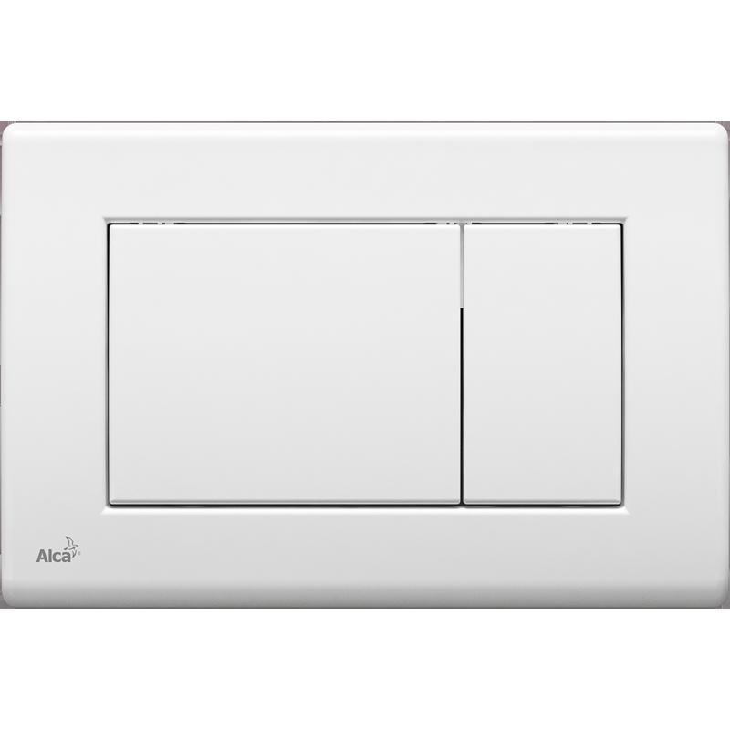 Кнопка Alca plast M270 кнопка управления ekf sw2c 11 возвратная no nc