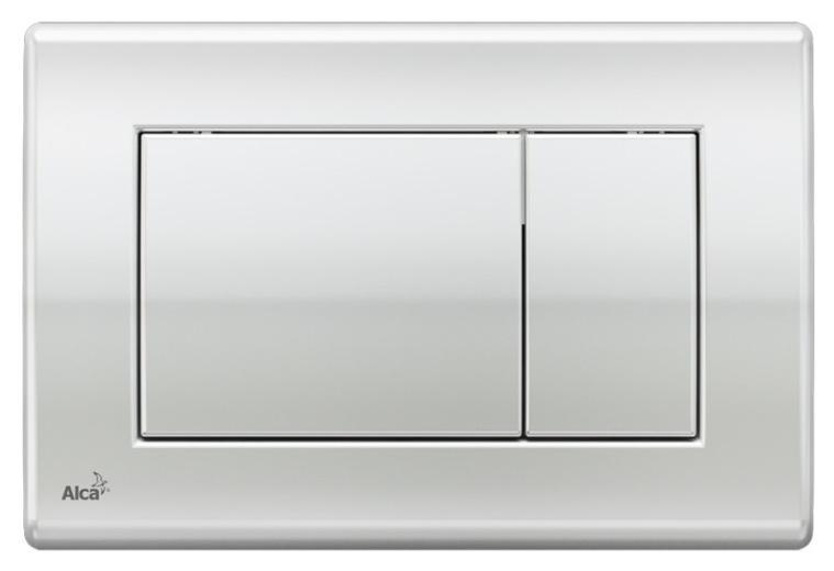 Кнопка Alca plast M271 кнопка управления ekf sw2c 11 возвратная no nc