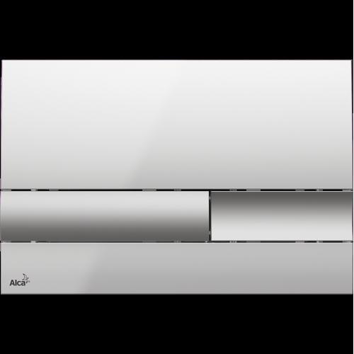 Кнопка Alca plast M1743 кнопка управления ekf sw2c 11 возвратная no nc