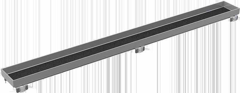 Решётка Alca plast Floor-950 решётка alca plast floor 950