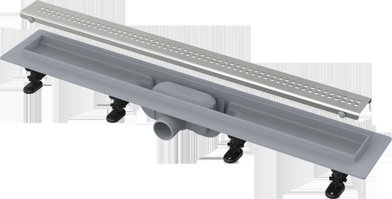Желоб Alca plast Apz10-550m new arrival cooling fan voltage transformer led display dc single output power supply 350w 12v 30a