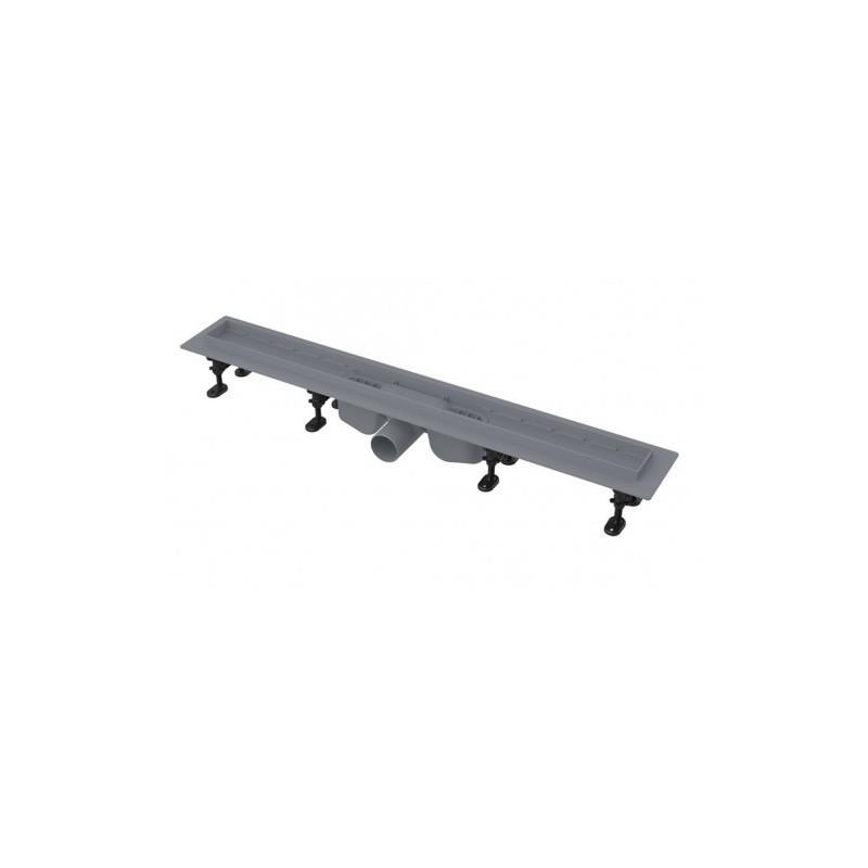 Желоб Alca plast Apz12-950 решётка alca plast floor 950