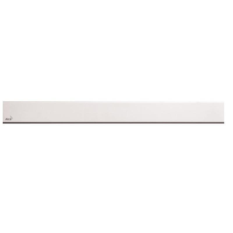 Решётка Alca plast Solid-750m решётка alca plast floor 950