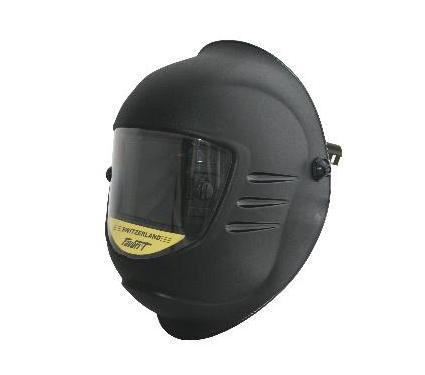 Сварочная маска РОСОМЗ 05364КН PREMIER FavoriT 05364