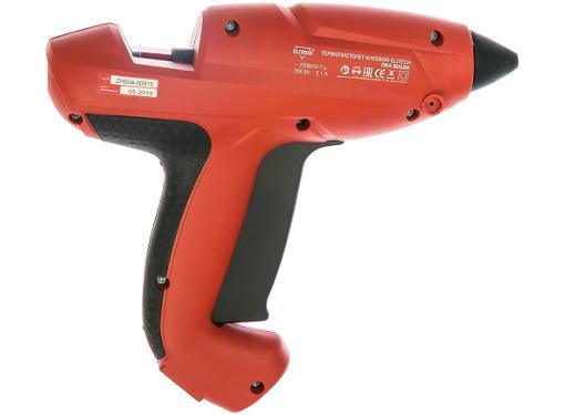 Пистолет клеевой ELITECH ПКЛ 5015К