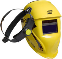 Origo-tech 9-13 желтая 220 Вольт 5175.000