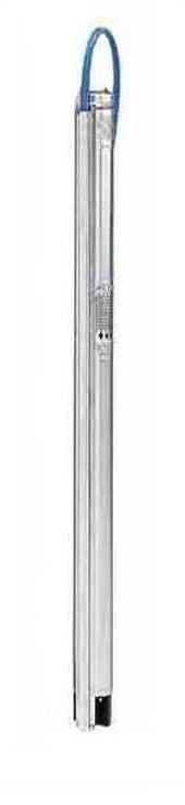 Скважинный насос Grundfos Sq 2-70 насос скважинный grundfos sq 3 65 1150 вт