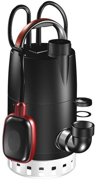 Дренажный насос Grundfos Unilift cc 5 a1 насос для воды grundfos unilift kp 250 a1
