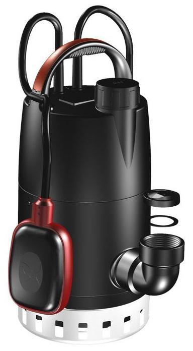 Погружной дренажный насос Grundfos Unilift cc 7 a1 насос для воды grundfos unilift kp 250 a1
