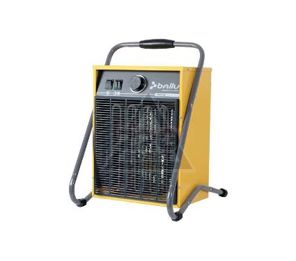 Электрический нагреватель воздуха BALLU BHP-24.000