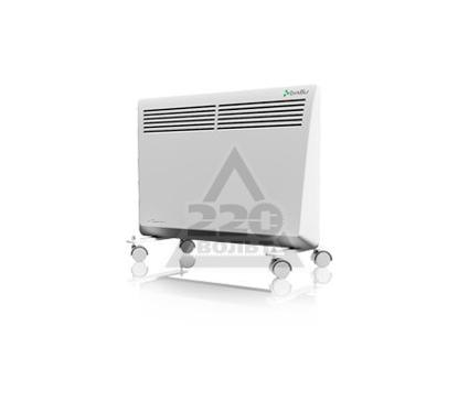 Конвектор напольный (настенный) электрический BALLU Camino Mechanic BEC/M-1500