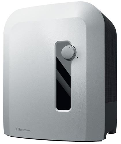 Мойка воздуха с увлажнением и ионизацией Electrolux Ehaw-6515  (НС-0070658)