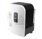 Мойка воздуха с ионизацией ELECTROLUX EHAW-7515D