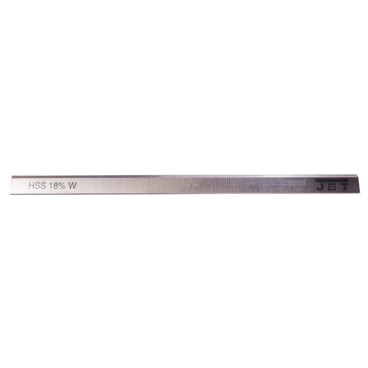 Нож Rotis 743.2101903h uhf wireless lavalier microphone 100 channel lapel microphone for phone video slr camera recording live interview tkl pro wm 8