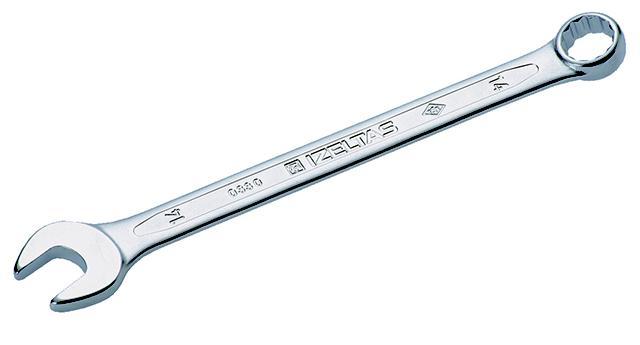 Ключ комбинированный Izeltas 320020019 ключ комбинированный izeltas 330020027