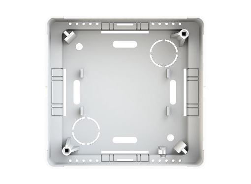 Коробка установочная TERNEO Адаптер terneo