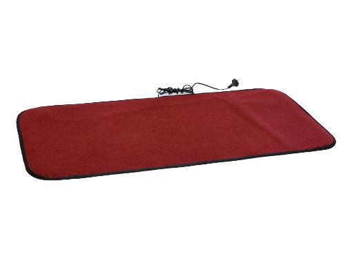 Коврик STEM ENERGY КТ2 красный 86*32 см (КОВ048)