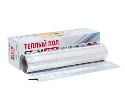 Теплый пол STEM ENERGY 150-300-2.0