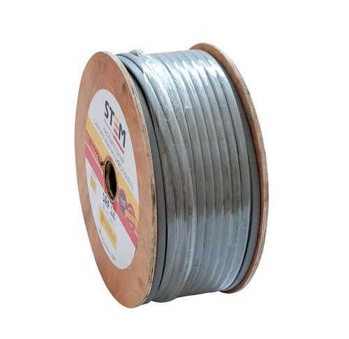 лучшая цена Греющий кабель Stem energy Srf30