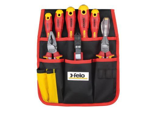 Набор инструментов FELO 41399504