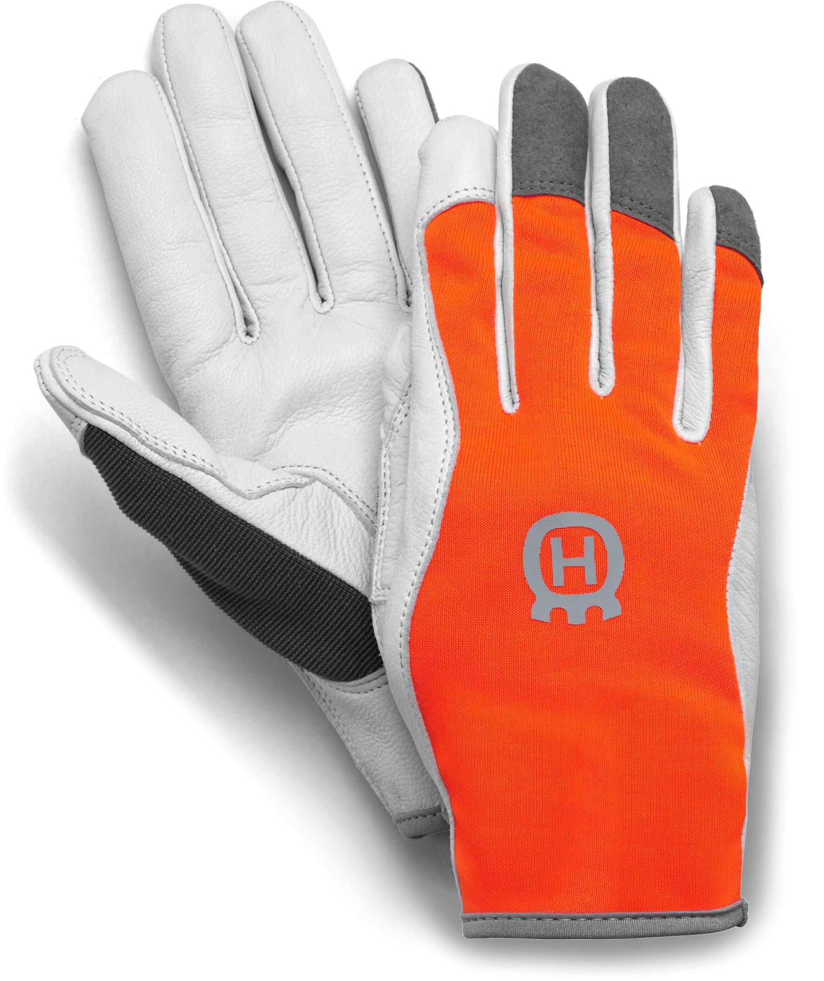 Перчатки защитные Husqvarna Classic light 5963106-10