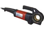 Электрический клупп TOR SQ30