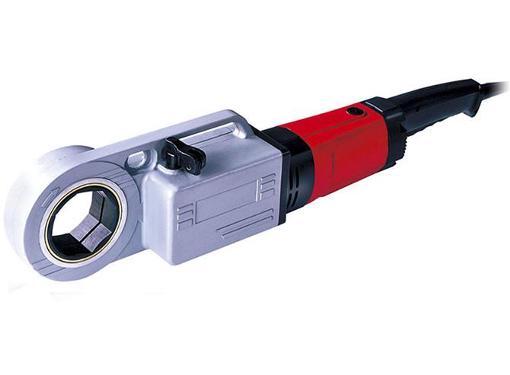 Электрический клупп TOR SQ30-2B