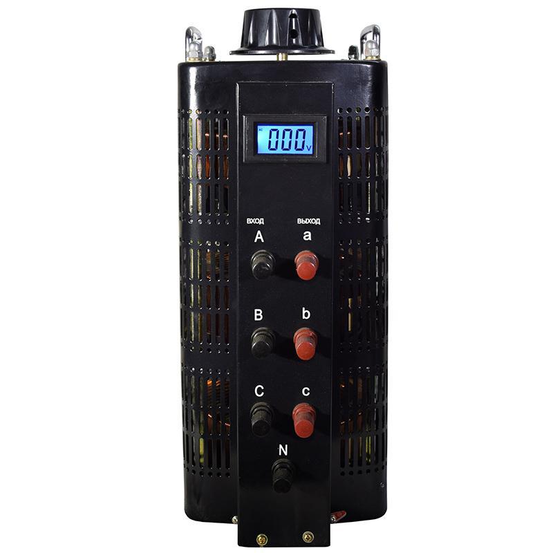 ЛАТР Suntek Ltr-3-6000 цена 2017