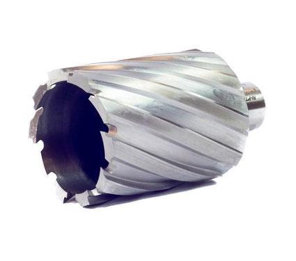 Сверло Rotabroach RAPL650