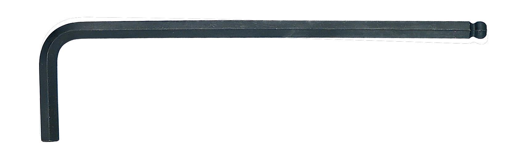 Ключ Felo 35505000