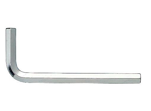 Ключ FELO 34503000