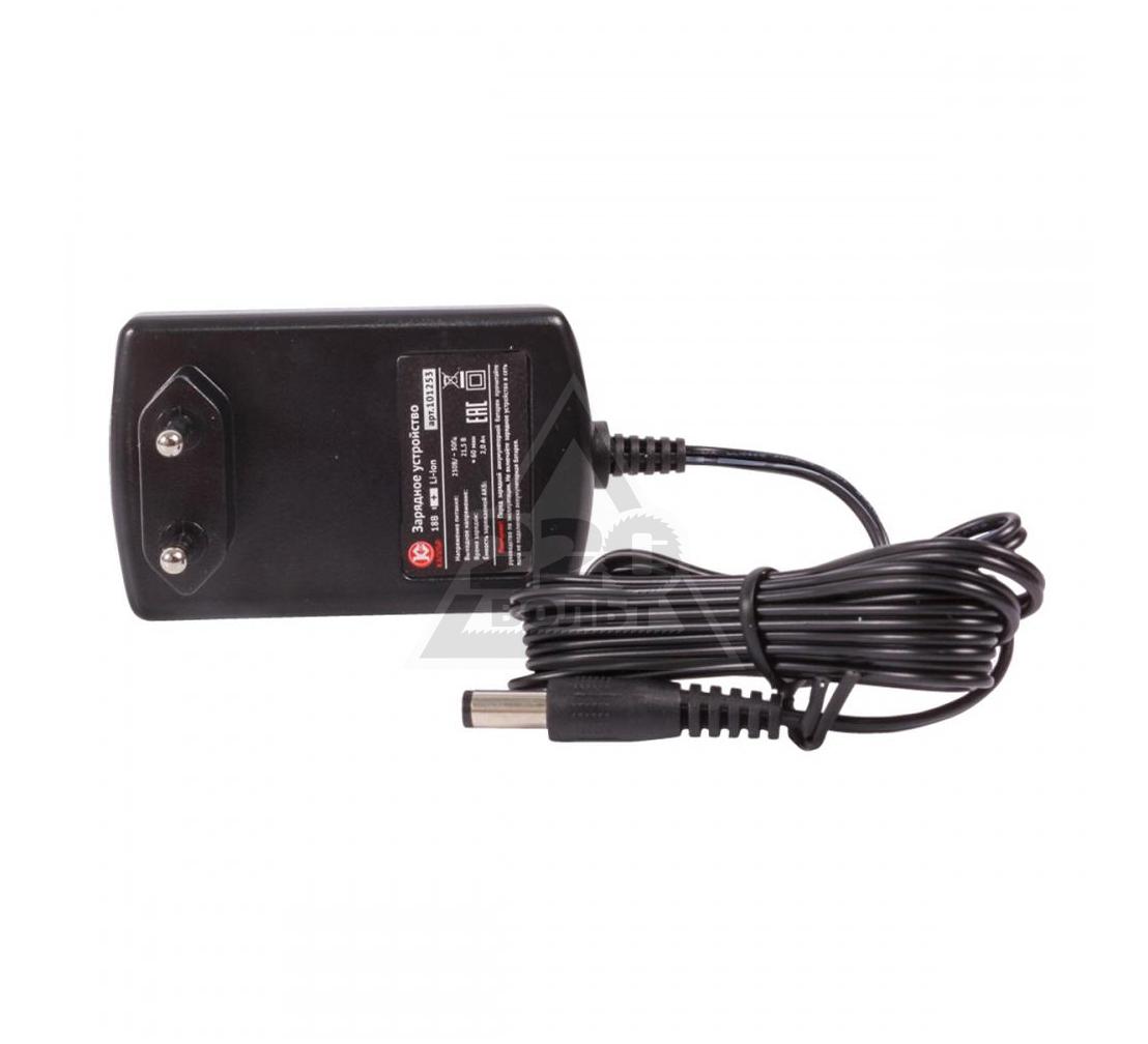 Зарядное устройство КАЛИБР 101253