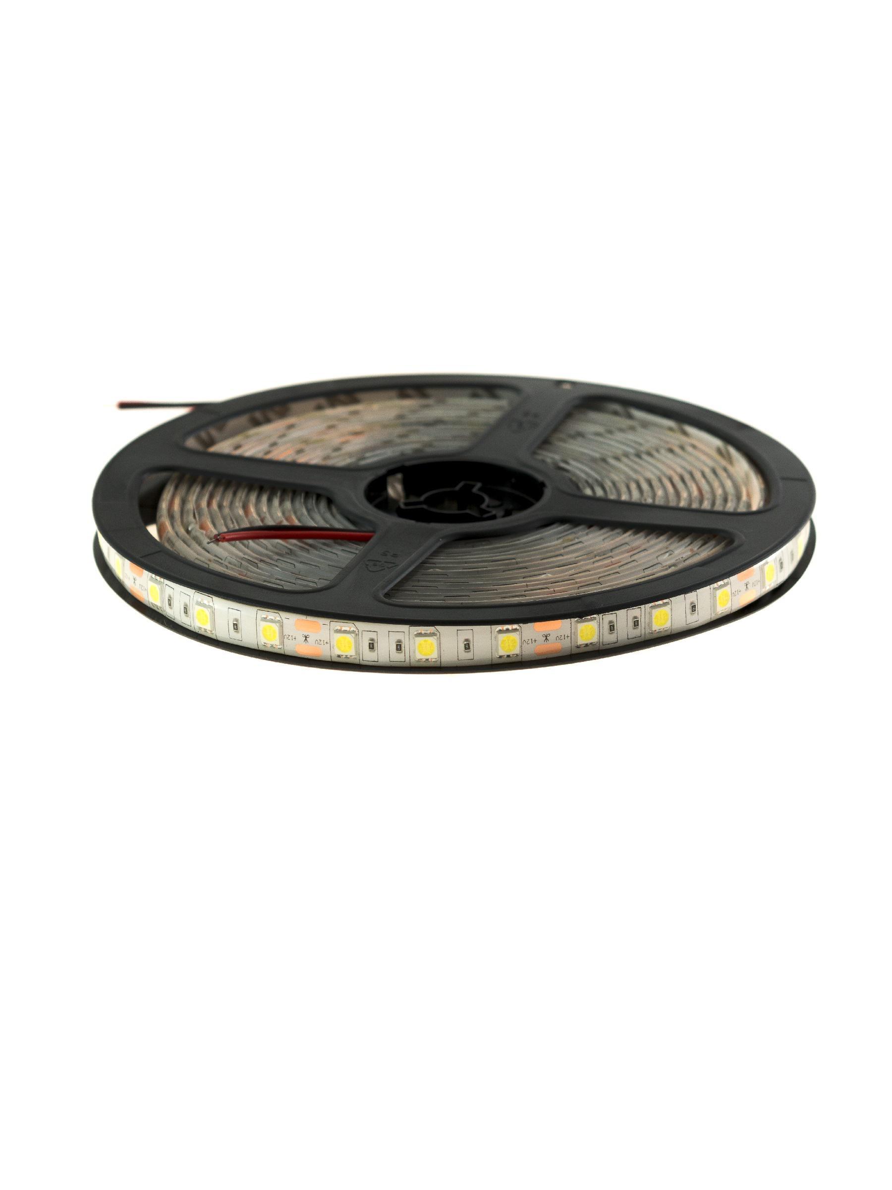 цены на Лента светодиодная Urm С10098 в интернет-магазинах