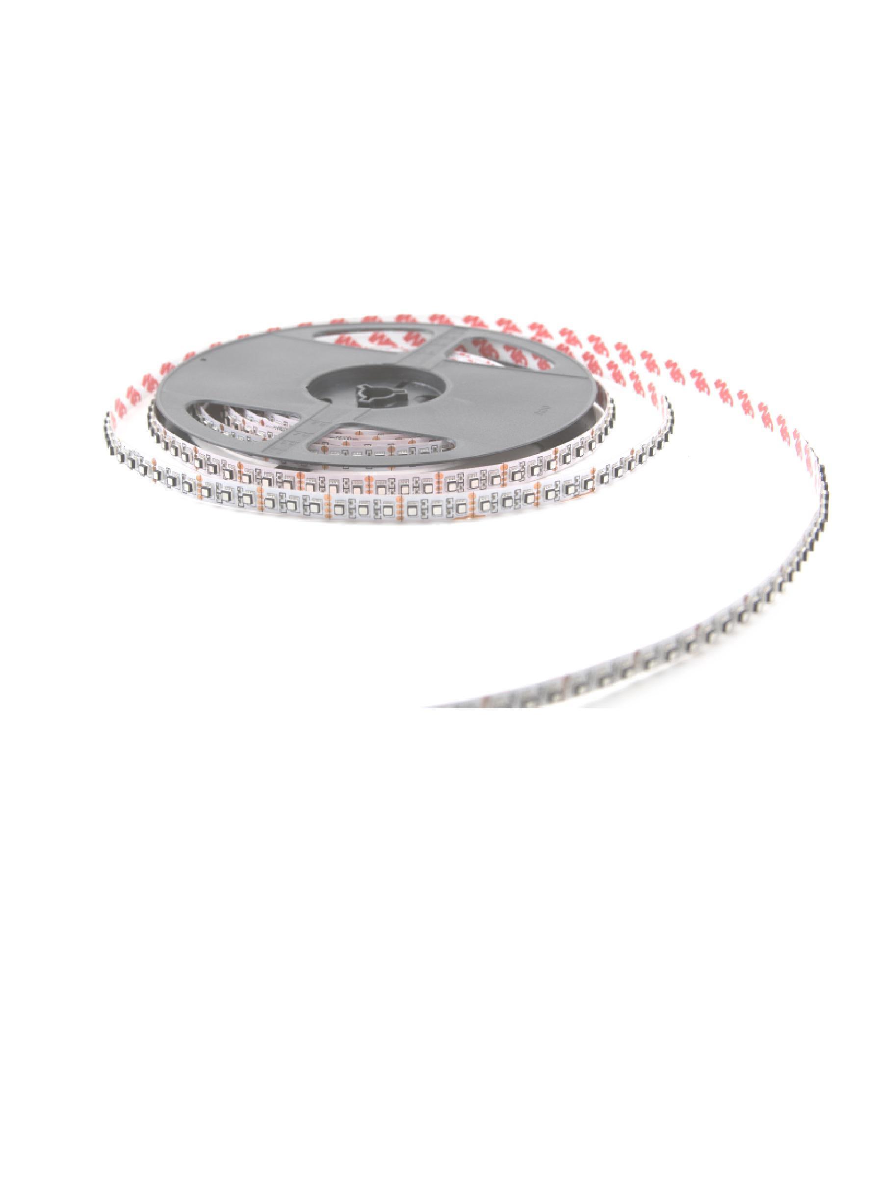 цены на Лента светодиодная Urm С10131 в интернет-магазинах